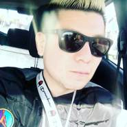 maximilianoa167's profile photo