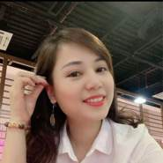 useriaef98631's profile photo