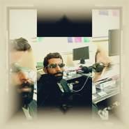 abdulq281291's profile photo