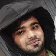 mu94954's profile photo