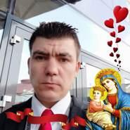 cipriani812762's profile photo