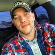 robinson_nickels2234's profile photo