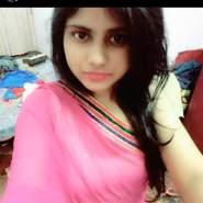 riyas62's profile photo
