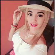 reyy838's profile photo