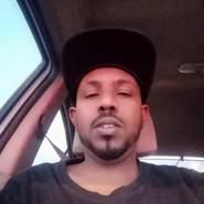 aabd350595's profile photo