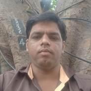 prakashm574829's profile photo