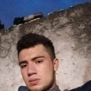 josel18723's profile photo