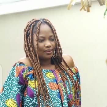 happinessj636663_Enugu_Kawaler/Panna_Kobieta