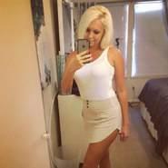 allciaj's profile photo