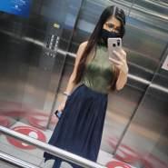 nicolec473300's profile photo