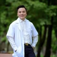 wangf72's profile photo