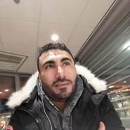 mohameda964135's profile photo