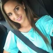isabellam615569's profile photo