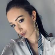 sophiez682786's profile photo