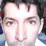 joseluismio's profile photo