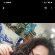leandroc333032's profile photo
