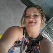 catiener681156's profile photo