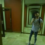 danielg621644's profile photo