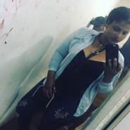 jessym120024's profile photo