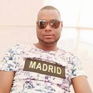 mohameda9366's profile photo