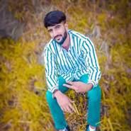 mohda533688's profile photo