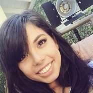jane019661's profile photo