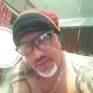 josem666585's profile photo