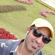 abask33's profile photo