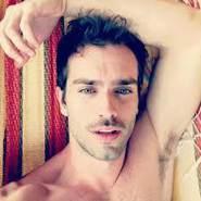 marco88italia's profile photo