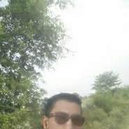 malikq438096's profile photo