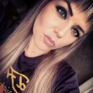 jasmine749583's profile photo