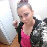 kellyg826993's profile photo