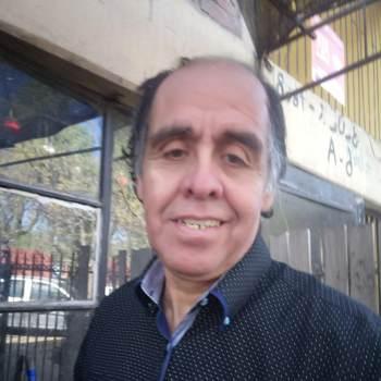sebastianb291888_Region Metropolitana De Santiago_独身_男性