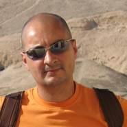 carlos12753's profile photo