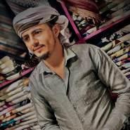 mohammeda257299's profile photo