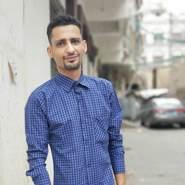 mazenm471524's profile photo