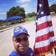 jack_raymond506's profile photo