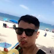 vitot72's profile photo
