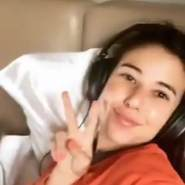 sharone974225's profile photo