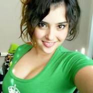 slym418's profile photo
