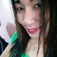 royc241's profile photo