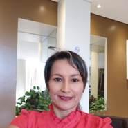 blanca316626's profile photo
