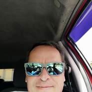 carlosv603097's profile photo