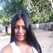 yaneth647034's profile photo