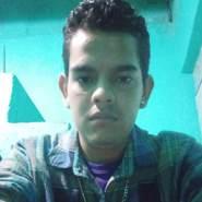 mauriciog649644's profile photo