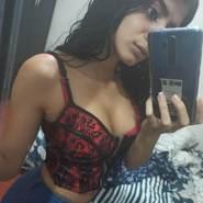 barbiet454270's profile photo