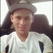 danielm833929's profile photo