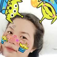 teee560's profile photo