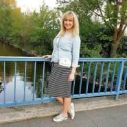 clairele16's profile photo