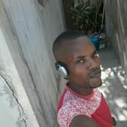 charlo2020's profile photo